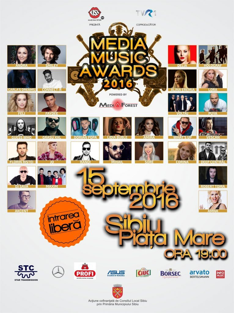 Afis-Media-Music-Awards-2016-766x1024