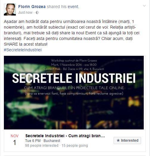 secretele-industriei-ii